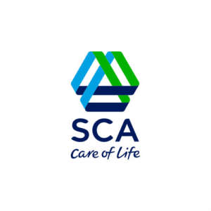 SCA Cure of life