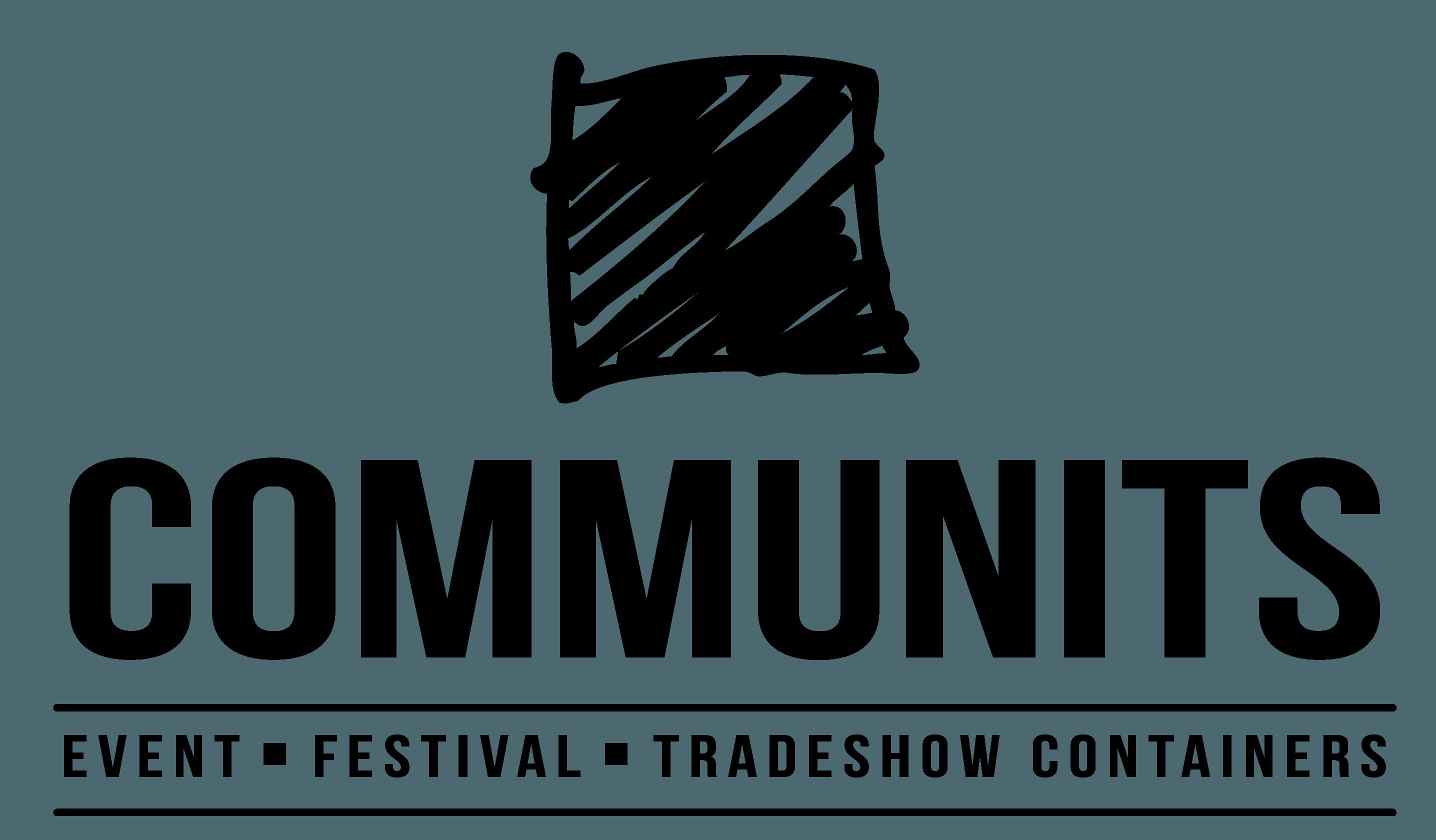 Communits